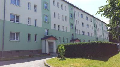 Wohnung Hartmannsdorf