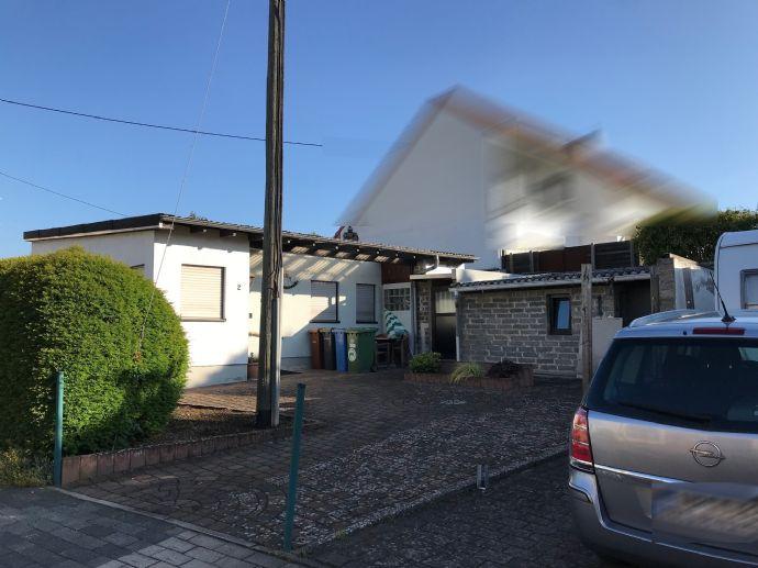 1-Familien Wohnaus in Neuwied Irlich