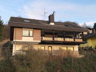Preisreduzierung !!!! Ein-/Zweifamilienhaus in Sonnenlage !!