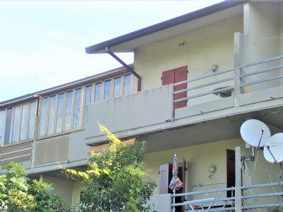 Lido Adriano Wohnungen, Lido Adriano Wohnung kaufen