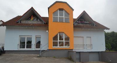 Mehrfamilienhaus in ruhiger Wohnlage! Alsdorf- Broicher Siedlung!