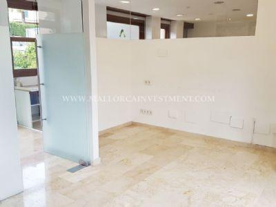 Portals Nous Büros, Büroräume, Büroflächen