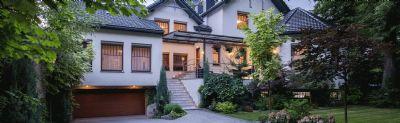 Ansfelden Häuser, Ansfelden Haus kaufen