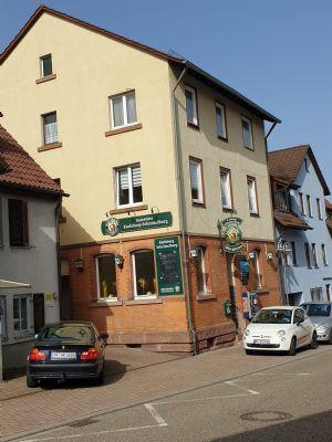 Birkenfeld Häuser, Birkenfeld Haus kaufen