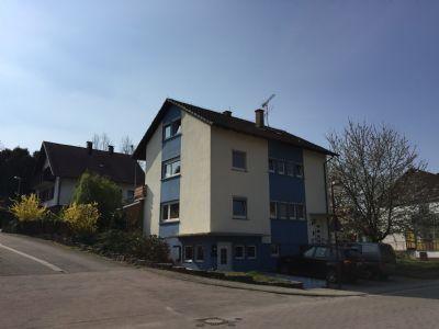 Kürnbach Häuser, Kürnbach Haus kaufen