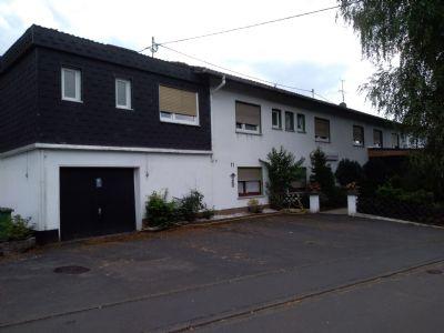 Hachenburg Renditeobjekte, Mehrfamilienhäuser, Geschäftshäuser, Kapitalanlage