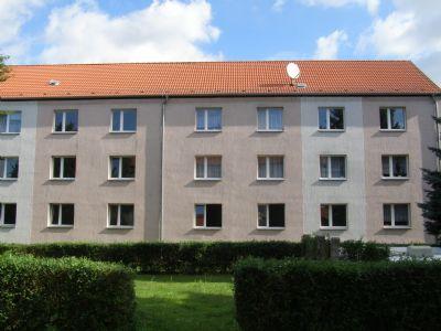 Seehausen Häuser, Seehausen Haus kaufen