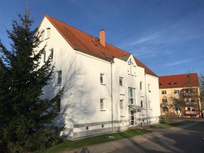 Bernsdorf Wohnungen, Bernsdorf Wohnung mieten