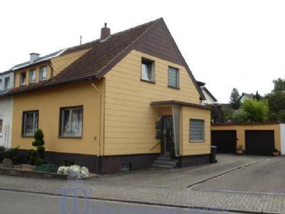 Bexbach Häuser, Bexbach Haus kaufen