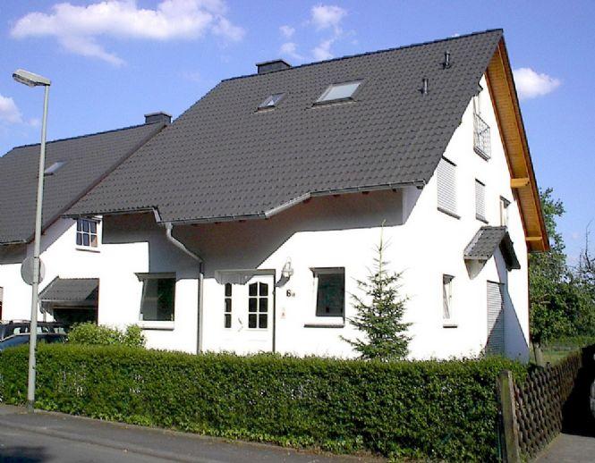 Kinderfreundliches Einfamilienhaus in Steinbach