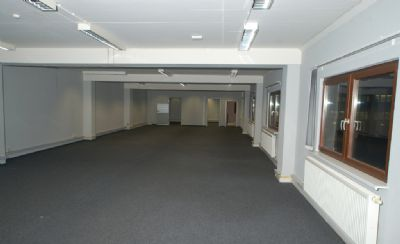 Crailsheim Büros, Büroräume, Büroflächen