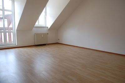 Zittau Wohnungen, Zittau Wohnung kaufen