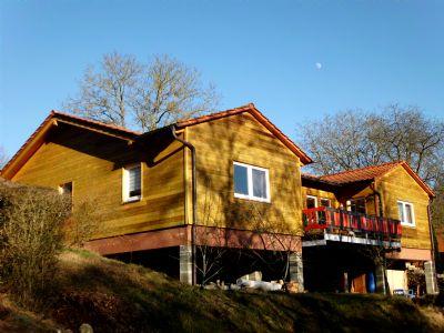 Weismain Häuser, Weismain Haus kaufen