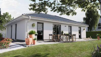 Bad Kötzting Häuser, Bad Kötzting Haus kaufen