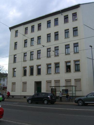 1 Raum Appartement