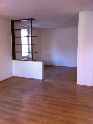 Ochsenfurt Wohnungen, Ochsenfurt Wohnung mieten