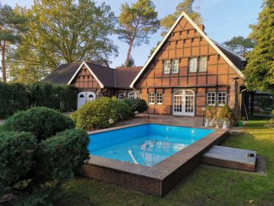 Rangsdorf Häuser, Rangsdorf Haus kaufen