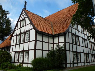 Sendenhorst Wohnungen, Sendenhorst Wohnung mieten