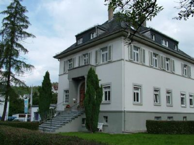 Bad Schwalbach Büros, Büroräume, Büroflächen