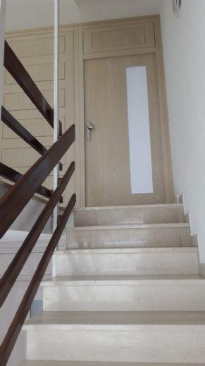 Topp-gepflegtes 3 Familien-Wohnhaus in guter Lage von Rödermark