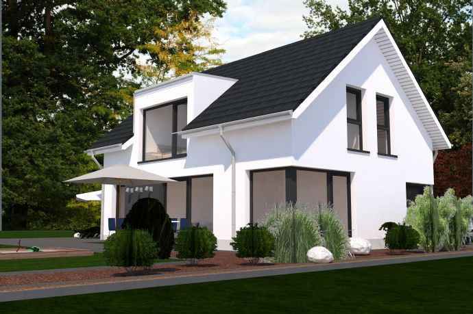 Einfamilienhaus, werthaltig und massiv gebaut in Kölleda.