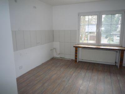 2 zimmer wohnung mieten gladbeck 2 zimmer wohnungen mieten. Black Bedroom Furniture Sets. Home Design Ideas