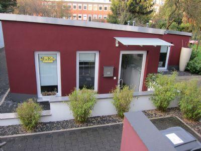 Büro Gelsenkirchen