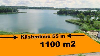 Strzeszów Grundstücke, Strzeszów Grundstück kaufen