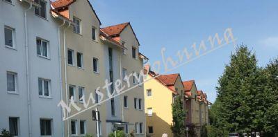 Weiden Renditeobjekte, Mehrfamilienhäuser, Geschäftshäuser, Kapitalanlage
