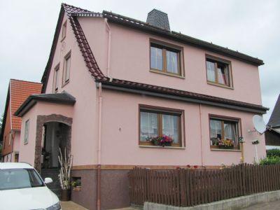 Fambach Häuser, Fambach Haus kaufen