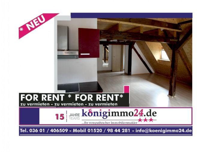 Wohnungen Mieten Mühlhausenthüringen Mietwohnungen Mühlhausen