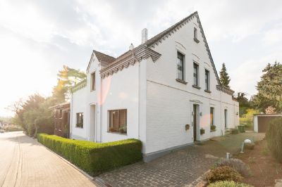 Mülheim Wohnungen, Mülheim Wohnung kaufen