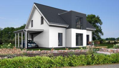 Giesen Häuser, Giesen Haus kaufen
