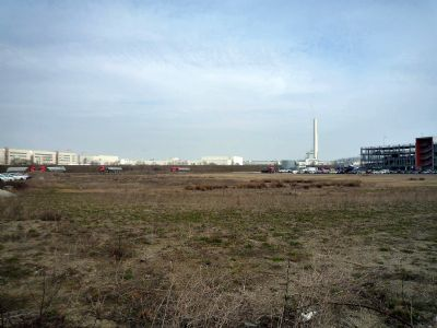 Böblingen Industrieflächen, Lagerflächen, Produktionshalle, Serviceflächen
