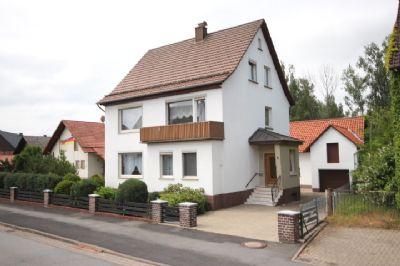 Wulften am Harz Häuser, Wulften am Harz Haus kaufen