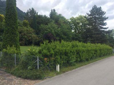 Frümsen Grundstücke, Frümsen Grundstück kaufen