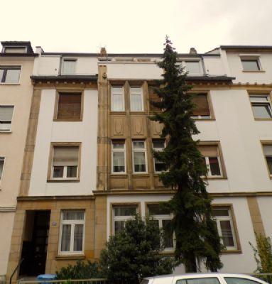4 Zimmer Wohnung Mieten Ludwigshafen Friesenheim Nord 4 Zimmer