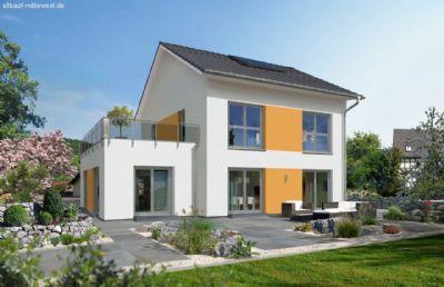 Wiesenbach Häuser, Wiesenbach Haus kaufen