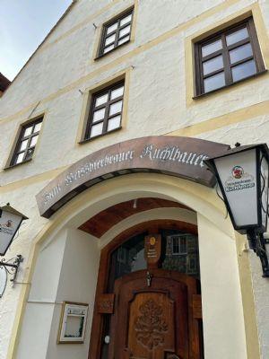 Ingolstadt Gastronomie, Pacht, Gaststätten