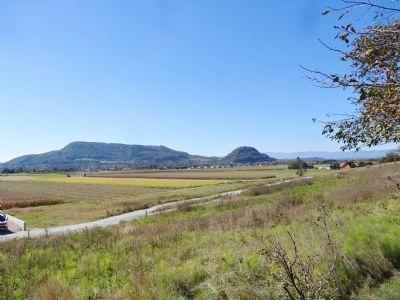 Sankt Georgen an der Stiefing Grundstücke, Sankt Georgen an der Stiefing Grundstück kaufen