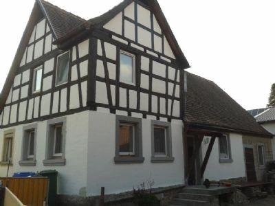 Gollhofen Häuser, Gollhofen Haus kaufen