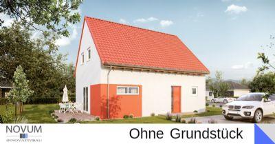 Homburg Häuser, Homburg Haus kaufen