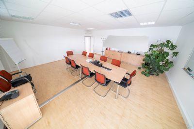 Eggolsheim Büros, Büroräume, Büroflächen