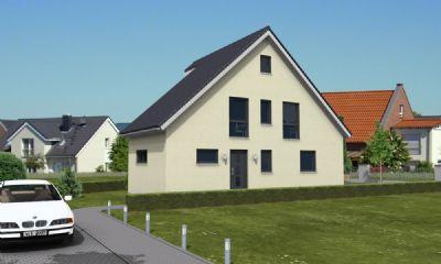 Laatzen Grundstücke, Laatzen Grundstück kaufen