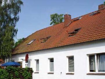 Erneuertes Mehrfamilienhaus in Naturrandlage !