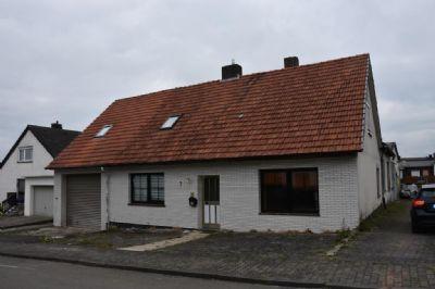 Waldeck Häuser, Waldeck Haus kaufen