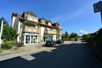 Obermichelbach Büros, Büroräume, Büroflächen