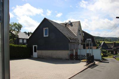 Meuselbach-Schwarzmühle Grundstücke, Meuselbach-Schwarzmühle Grundstück kaufen