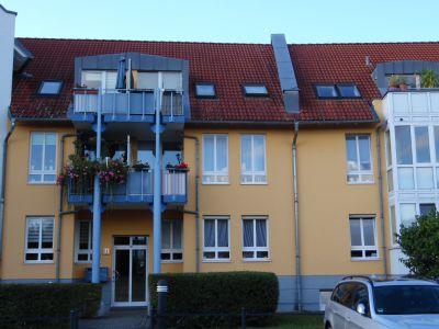 Hennigsdorf Wohnungen, Hennigsdorf Wohnung kaufen