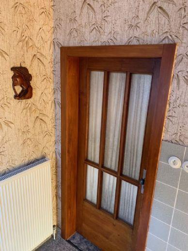 * Ideal für Handwerker * packen Sie es an * Einfamilienhaus in Niedernhausen!
